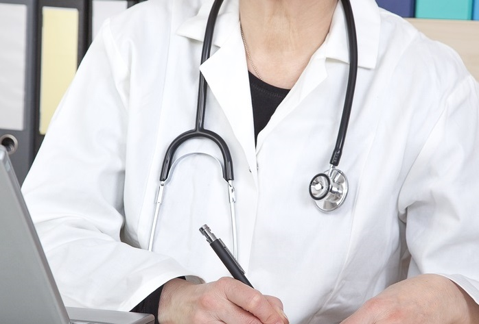 Hausarztzentrierte Versorgung, Das Hausarztprogramm